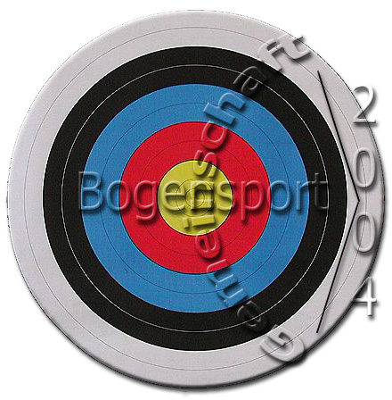 logo_Bogensport